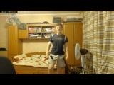 VJlink Hero учит танцевать