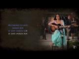 Караоке - Heer - Song - Пока я Жив / Jab Tak Hai Jaan (2012)