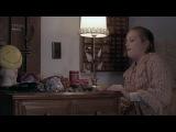 _!Дом покера / The Poker House (2008/HD)