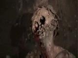 Когда я вылазил из пизды то зацепил хуём клитор матери и она кончила (Official Musik Video)