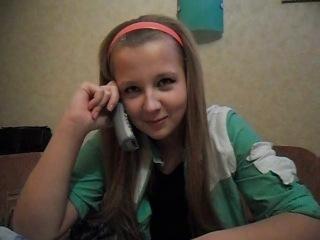 Алло, папа? я люблю тебя
