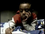 Nas - Bridging The Gap (feat. Olu Dara) (2004)