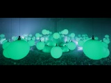 Sensation US 2012 'Innerspace' post event movie