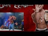 джон сина под музыку Flo Rida Feat. Sia - Wild Ones (WWE Wrestlemania 28 (XXVIII) 2012 theme). Picrolla