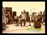 Оркестр Вермишель в передачи Антропология (НТВ, Дибров, 6 февраля 2001)