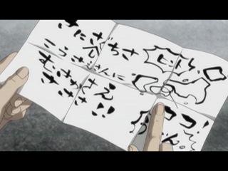 anime-rus.ru Любовь близнецов Альтернатива [TV-2] - 7 серия [Enilou & Lali]