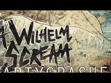 A Wilhelm Scream - Born A Wise Man