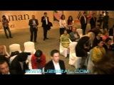 Yulduz Usmonova - Devonalarmiz 2013 HD