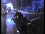 Гайвер 2: Темный герой (финальная битва)