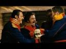 1812: Уланская баллада: фрагмент Посреди грозы военной счастье найти хотел