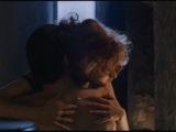 кадры из фильма Алиса и Букинист