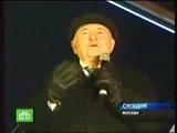 Костя Беляев - Евреи, евреи, кругом одни евреи