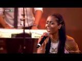 Hej Matematik &amp Ida Corr Yepha - Crazy In Love (Beyonce)