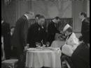 ТопазTopaze (1933)  480p