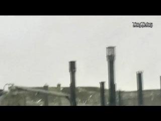 Смотреть Документальный фильм ГазЛенд (Земля газа) Добыча сланцевого газа несёт экологическая катастрофу! онлайн или скачать
