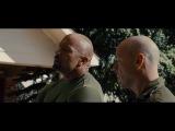 G.I. Joe: Бросок кобры 2 - Фрагмент [Дублированный] [vk.com/kino_online_vk]