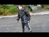 С моей стены под музыку L.N.G. Kiss, Domino feat.Loc Dog - Пускай (2011). Picrolla