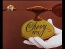Вуди Вудпеккер / Woody Woodpecker (1940-1972) [3 часть]
