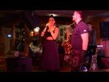 Mr.Nuts &amp Elvira Ragazza
