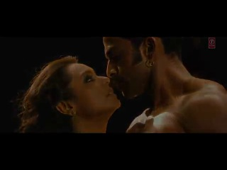 Aga Bai (Full Video Song) HD - 'Aiyyaa - Ft. Rani Mukherjee, Prithviraj Sukumaran Hot new Song