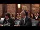 Франклин и Бэш 3 сезон 5 серия Franklin Bash 2013