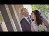 СКОРО!!! Еще одна романтичная история любви,  снятая в последние дни августа. Алексей & Алена.   Берегите своих родных и любимых...