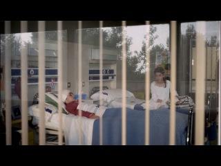 Pulseras rojas / Polseres vermelles / Красные браслеты 1x13 (русские субтитры)
