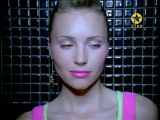 Jentina - French kisses (STAR TV)