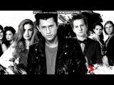 «Мой любимый сериал» под музыку Агата Муцениеце И Павел Прилучный - Прости меня. Picrolla