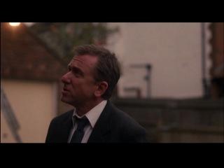 Сломленные - Broken (2012) HD - Трейлер