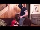 Red MILF: Rachel Steele Насильник и жертва, Ролевые игры (mature, MILF, BBW, мамки порно со зрелыми женщинами)(hotmoms 18plus)