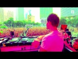 Fedde le Grand & Nicky Romero ft. Matthew Koma - Sparks (Vocal Version)