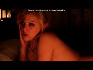 «Ангел летающий на метле..» под музыку Dub Step Two Steps From Hell - Strength Of A Thousand Men (Instrumental Core Remix) скачать песню из рекламы великі перегони 2012. Picrolla