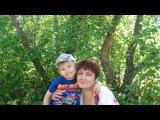 Моя любимая мамулечка под музыку С днем рождения Мамочка!!! - Туган кон белян!!!. Picrolla