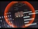 1987 | Уроцукидодзи: Легенда о Сверхдемоне | Urotsukidoji: Legend of the Overfiend - 03|03 Озвучка:Japan