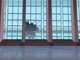 Грандиозный Человек Паук 2 сезон 10 серия