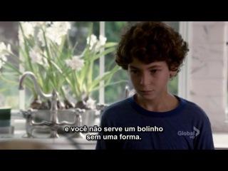 TOWCHA.S01E05