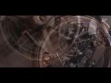 01 BREGUET - Tradition Breguet 7047 Tourbillon Fusée Or Rose (2012)