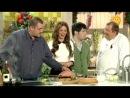 Новогодняя неделя еды (24.12.2012)