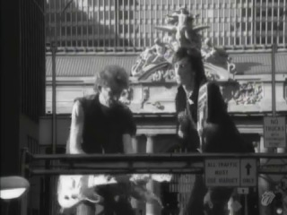 The Rolling Stones - Love Is Strong - OFFICIAL PROMO