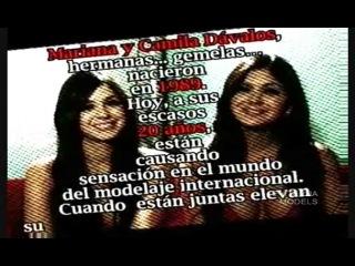 Camila_y_Mariana_Davalos_SoHo_TV_2010EVITERNA_MODELS_medium