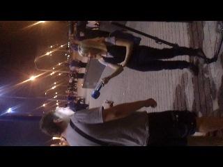 футбол интервью на трк украина