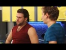 Кузница звёзд 3 - серия 01 [online-serial]