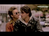 My Own Private Idaho. Mike & Scott. River Phoenix & Keanu Reeves