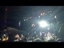 Gotye - Smoke and Mirrors (Laneway Festival 2013)