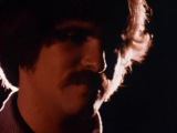 Creedence Clearwater Revival - Suzie Q 1968 (Single Version)