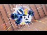 Touhou 東方 PV - Grip & Break Down!! (multilanguage subs)