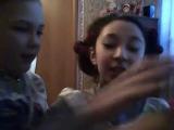 как правильно делать макияж на вечеринку