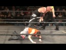 [My1Wrestling] CZW 11th Anniversary Show 2010 - Drake Younger vs. JC Bailey
