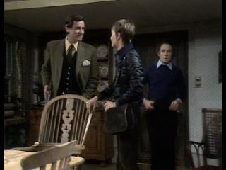 Выжившие / Survivors 1975 S01E02